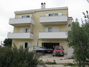 Apartments Maslinica 7